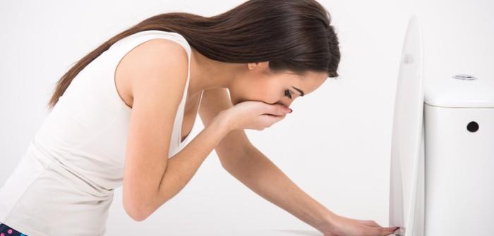 10. Schwangerschaftswoche (SSW) – ein kleiner, perfekter Mensch