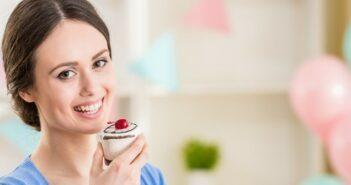 11. Schwangerschaftswoche (SSW) – Veränderungen auf der Waage