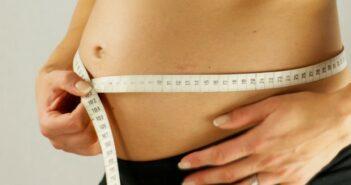 20. Schwangerschaftswoche (SSW) – endlich Halbzeit
