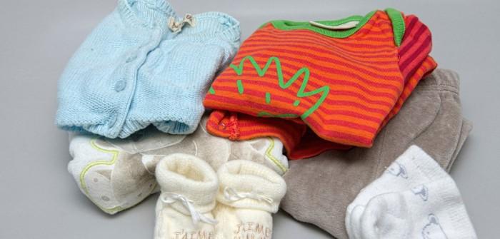 32. Schwangerschaftswoche (SSW) – immer wieder Schluckauf