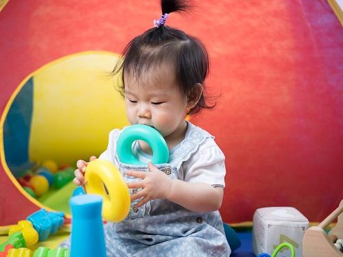Wer mit Kleinkindern und Säuglingen Animation und Campingplatz in Montpellier unsicher machen will, sollte diese Tipps berücksichtigen. (#04)