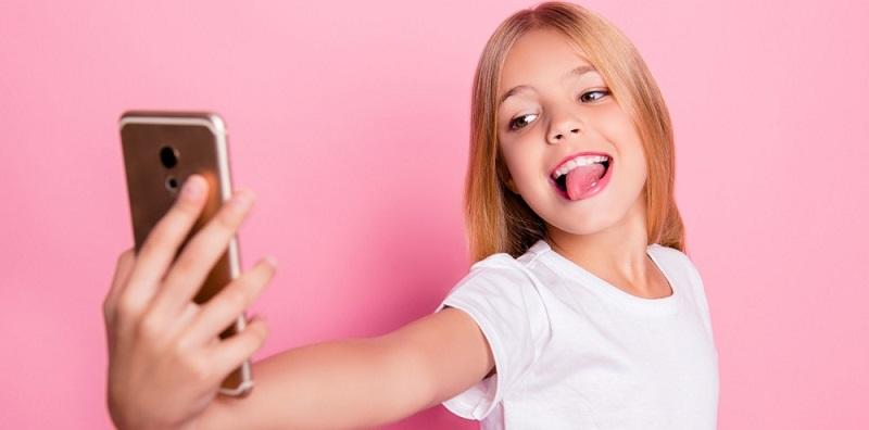Gerade im Hinblick auf den Datenschutz vergessen viele Eltern leider oft, dass auch Kinder ein Recht auf Datenschutz haben.