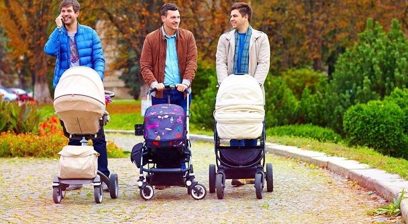 Diese Frage zu den Kinderwagenarten kann natürlich nicht allgemeingültig beantwortet werden, denn hier sind viele Aspekte zu bedenken, um zu entscheiden, welches Modell das geeignetste ist.