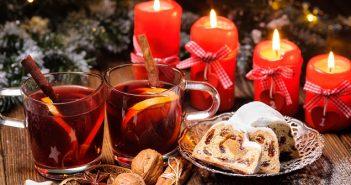 Schön ist eine besinnliche Adventszeit aber was spricht gegen eine lustige Adventsgeschichte?