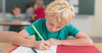 Portfolio im Kindergarten: Infos und Tipps