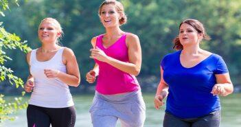 Schwangerschaft und Sport: Das sollten alle werdenden Muttis wissen!