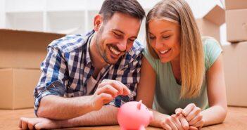 Sparen für den Nachwuchs: Mit den richtigen Sparplänen die Zukunft absichern!