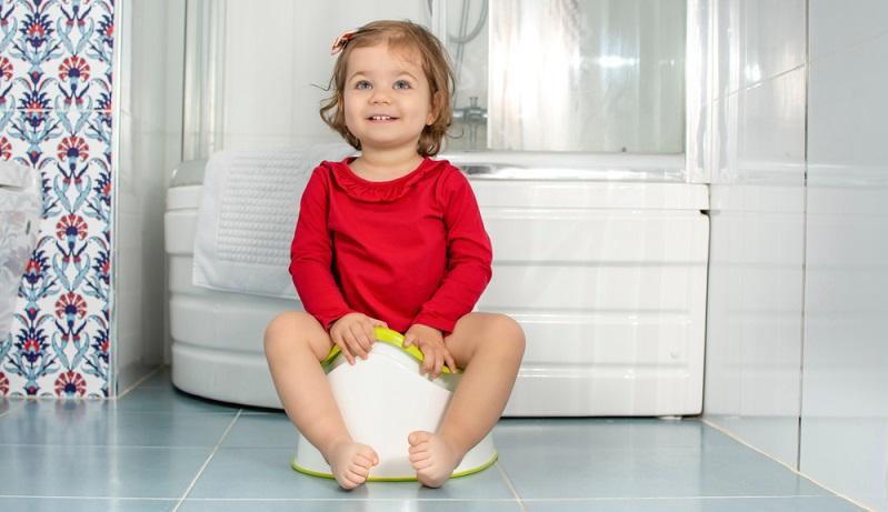 Unterwäsche sollte nach jedem Tragen gewaschen werden. Vor allem die Unterhosen sind hier ein wichtiges Thema. ( Foto: Shutterstock- Tekkol )