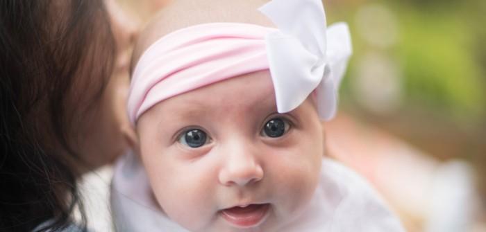 Baby on Tour: Tipps zu Kinderwagen und Wickeltasche