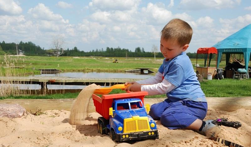 new products 43a8e 1abc1 Wo und wie kommt man an schöne, günstige Kinderkleidung?